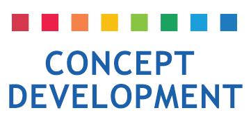 Concept-Development