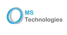 profile_ms_technologies