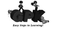 dev_client_logo_grey_gpkinder