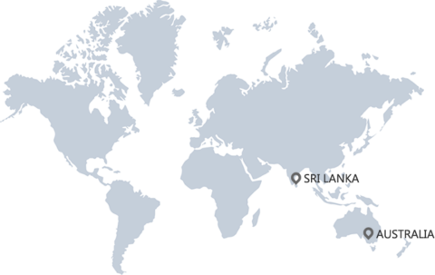 devchans_global_map