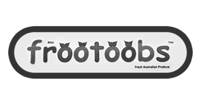 frootoobs_4X2_black