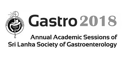 gastro_2018_logo_4x2