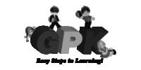 gpk_logo_4x2