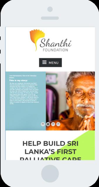 shanthi_mobile_1