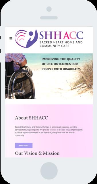 shhacc_mobile