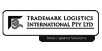 trademark_4x2_black_2
