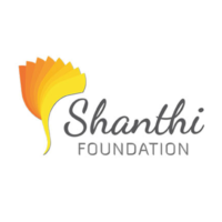 dev_client_logo_color_shanthi
