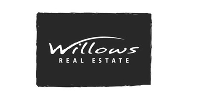 dev_client_logo_grey_willows_4x2