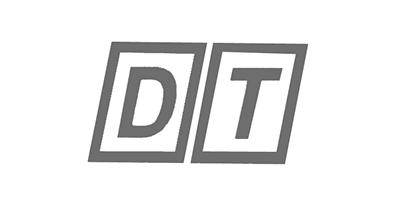 dt_logo_4x2