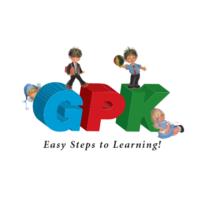 gpk_logo_4x4