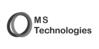 mstechnology_4x2