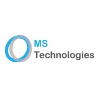 mstechnology_4x4