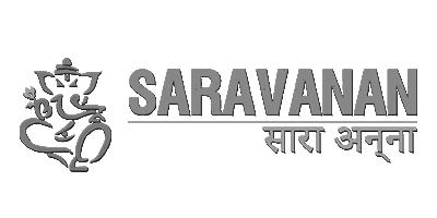 saravanan_logo_4x2