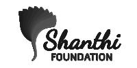 shanthi_logo_4x2.grey