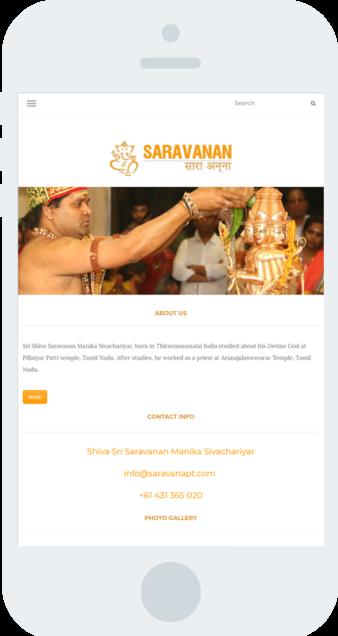 swaranan_mobile