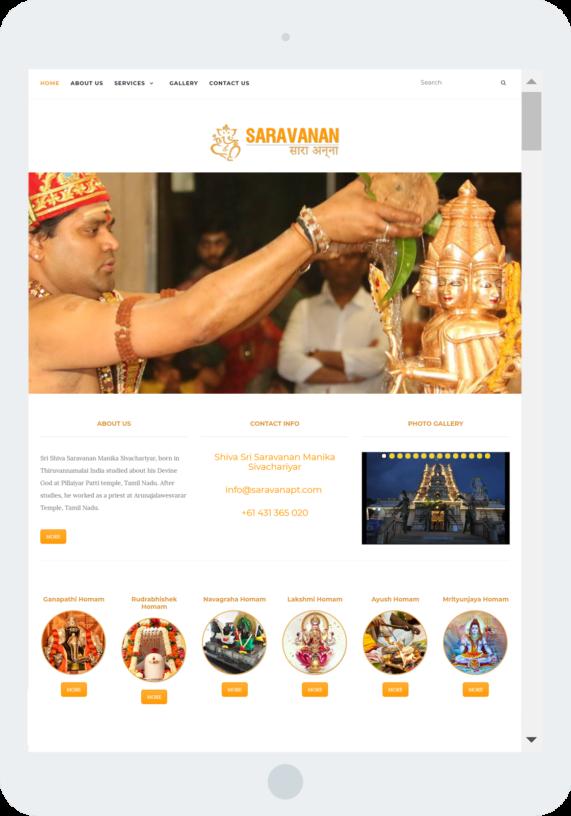 swaranan_tab