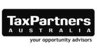 taxpartner_logo_2x4