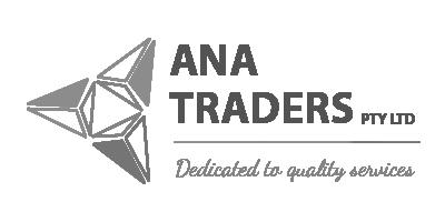 ana_logo_400x200_grey