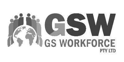 gsw_logo_400x200_grey