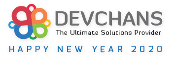 DEVCHANS | Australian IT & Advertising Partner