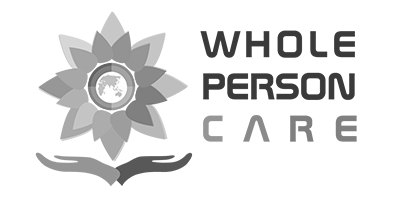 Whole_Person_logo_4x2