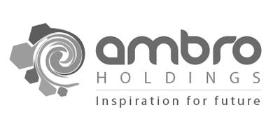 ambro_grey_logo_4x2