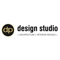 dpstudio_logo_4x4