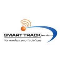 smarttrack_logo_4x4
