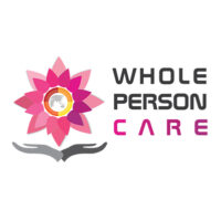 web_Whole Person_ Care_Logo_4X4