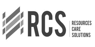 rcs_logo_grey