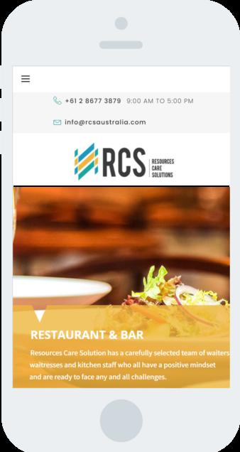 rcs_mobile